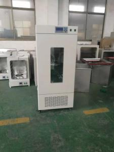广东中山 恒温恒湿培养箱,LHS型恒温恒湿箱