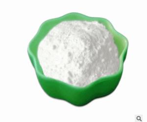 江苏长期供应水杨酸