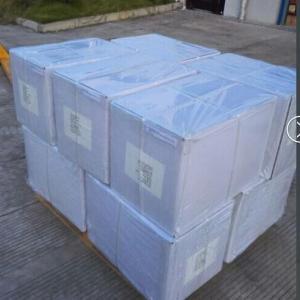 卡波姆 产品图片