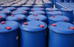 甲基丙烯酸甲酯现货供应品质保证