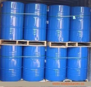 厂家直销丙烯酸羟丙酯品质保证