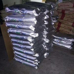 供应生物可降解PLA 美国2500HP塑料颗粒