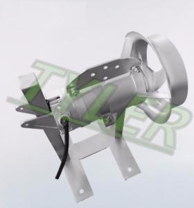 进口潜水搅拌机(美国进口品牌) 产品图片