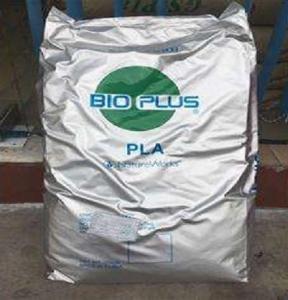 可堆肥PLA美国7001D生物可降解塑料批发